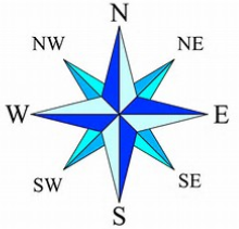 Estate Sales Northwest